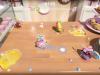 Switch_CakeBash_Screenshot_(2)