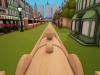 Switch_Tracks-ToyboxEdition_Screenshot_(2)