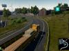 Switch_TruckDriver_Screenshot_(2)
