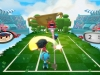 Switch_SuperBeatSports_screen_01
