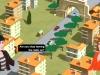 Switch_WheelsofAurelia_screen_01