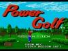 WiiU_VC_PowerGolf_screen_01