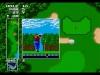 WiiU_VC_PowerGolf_screen_02