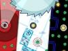 Switch_STUMP_screen_02