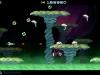 Switch_SuperHydorah_screen_02
