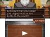 3DS_ApolloJusticeAceAttorney_screen_01