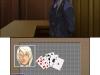 3DS_ApolloJusticeAceAttorney_screen_03