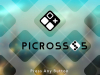 Switch_PICROSS_S5_Screenshot_(1)