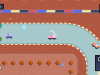 Switch_TinyWorldRacing_Screenshot_(2)