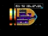 Switch_ROCKBOSHERSDXDirectorsCut_screen_01