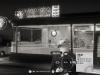 Switch_ChickenPolice-PaintitRED!_Screenshot_(2)