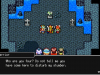 Switch_DragonLapis_Screenshot_(2)