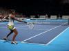 Switch_TennisWorldTour2_Screenshot_(1)