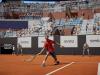 Switch_TennisWorldTour2_Screenshot_(2)