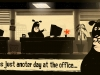 Switch_TheOfficeQuest_screen_01