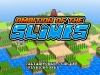 Switch_AmbitionoftheSlimes_screen_01