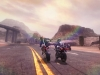 Switch_RoadRedemption_screen_01