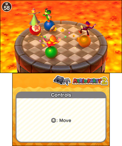 3DS_MarioPartyTheTop100_screen_01