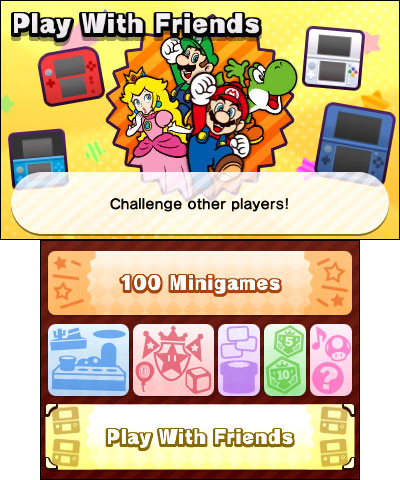 3DS_MarioPartyTheTop100_screen_03