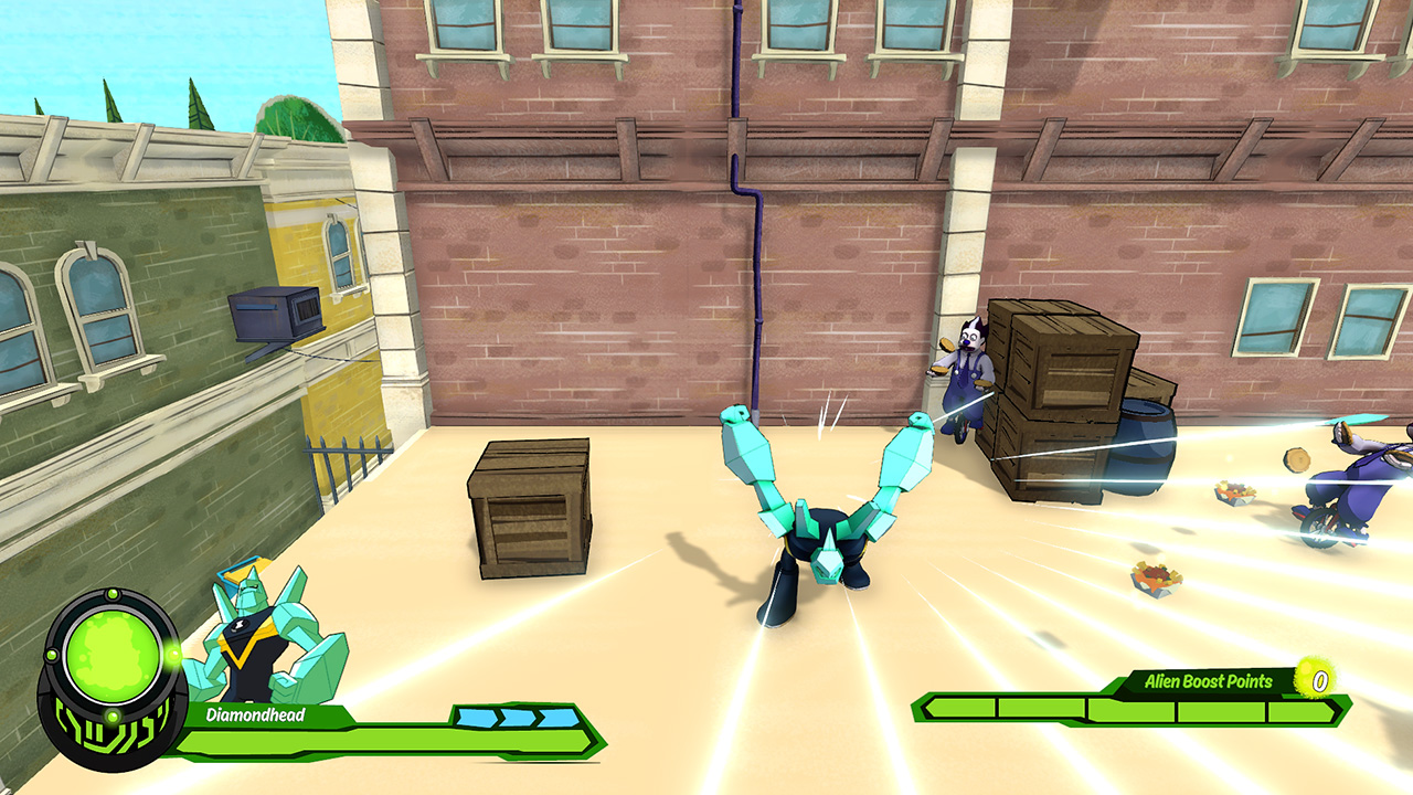 Switch_Ben10_screen_03