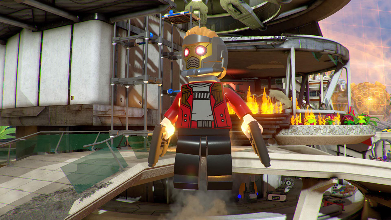 Switch_LEGOMarvelSuperHeroes2_screen_03