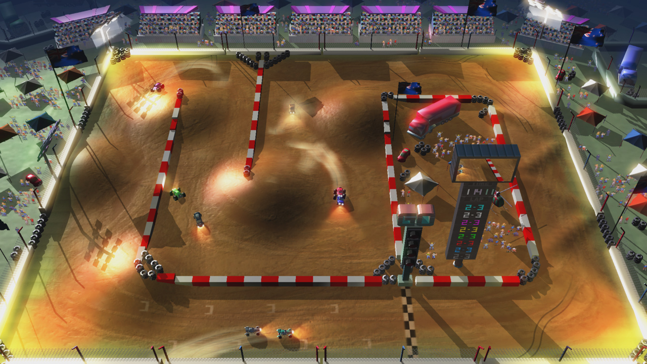 Switch_RockNRacingOffRoadDX_screen_03