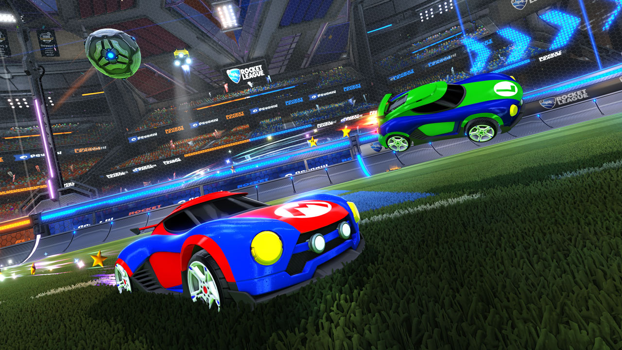 Switch_RocketLeague_screen_01