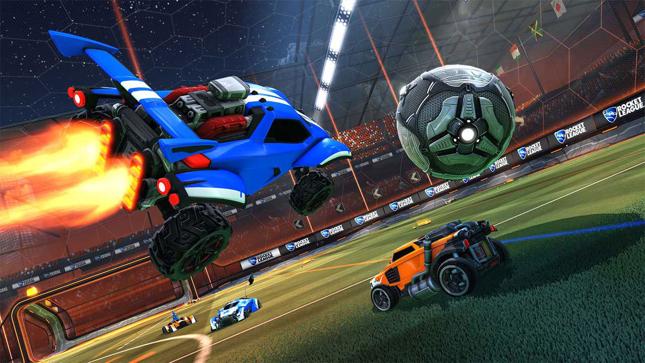 Switch_RocketLeague_screen_03