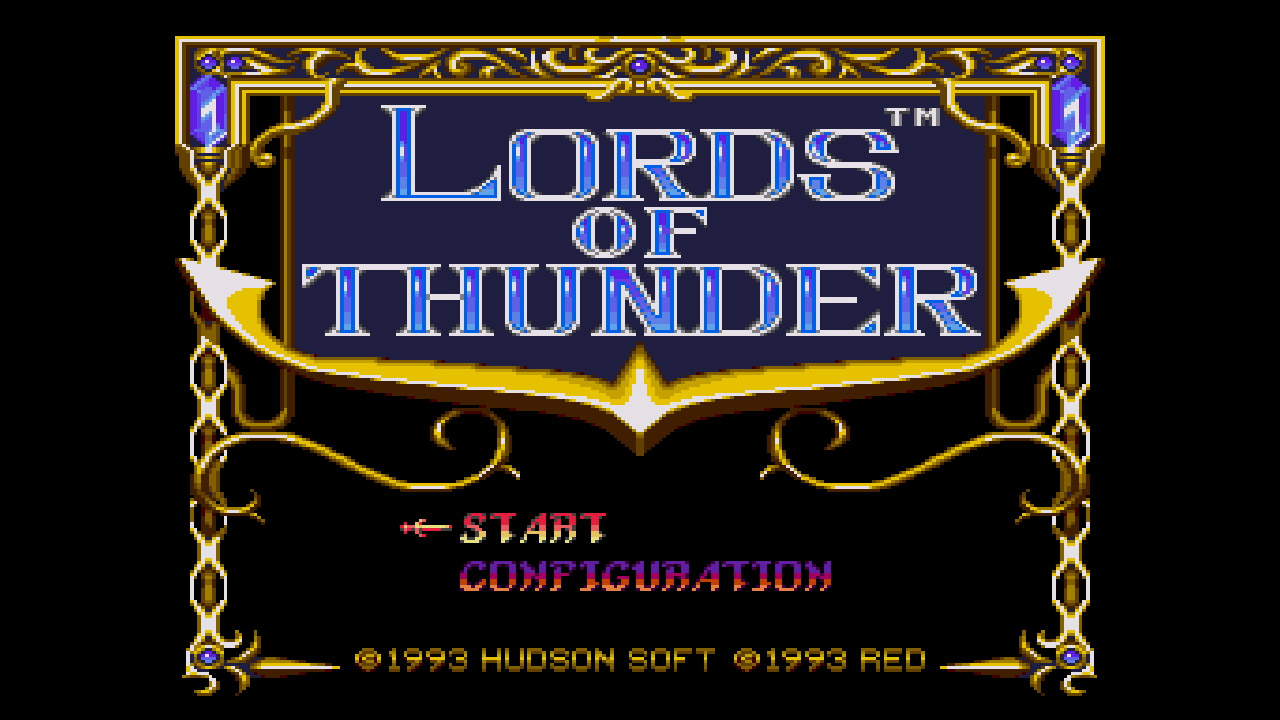 WiiU_VC_LordsofThunder_screen_01