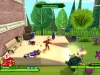 Switch_Ben10_screen_01