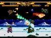 WiiU_VC_LordsofThunder_screen_03