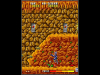 Switch_ArcadeArchivesCosmoPoliceGalivan_Screenshot_(1)