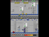 Switch_ArcadeArchivesCosmoPoliceGalivan_Screenshot_(2)
