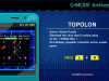 Switch_G-MODEArchives25Topolon_Screenshot_(1)