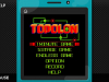 Switch_G-MODEArchives25Topolon_Screenshot_(2)