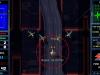 Switch_MissileDancer_Screenshot_(1)