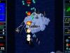 Switch_MissileDancer_Screenshot_(2)