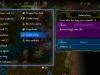 Switch_DragonFangZTheRoseandDungeonofTime_screen_03