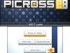 3DS_PICROSSe8_screen_01