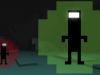 Switch_BITTRIPVOID_Screenshot_(1)