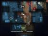 Switch_DoorKickers_Screenshot_(2)