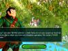 Switch_KingdomTales_Screenshot_(1)