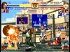 Switch_ACANEOGEGO_TheKingofFighters96_screen_01