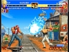 Switch_ACANEOGEGO_TheKingofFighters96_screen_02