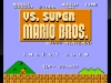 Switch_ArcadeArchivesVSSuperMarioBros_screen_01