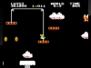 Switch_ArcadeArchivesVSSuperMarioBros_screen_02