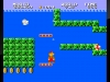 Switch_ArcadeArchivesVSSuperMarioBros_screen_03