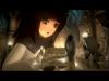 Switch_DEEMO-Reborn-_Screenshot_(1)