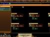 Switch_VIRUSTheOutbreak_Screenshot_(2)