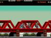 Switch_ArcadeArchivesRush_nAttack_Screenshot_(1)